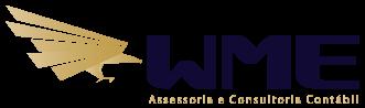 WME Assessoria e Consultoria Contábil