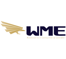 logo-wme